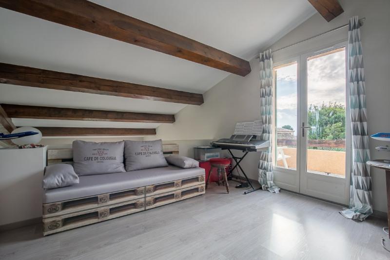 Verkoop van prestige  huis Aix en provence 1045000€ - Foto 6