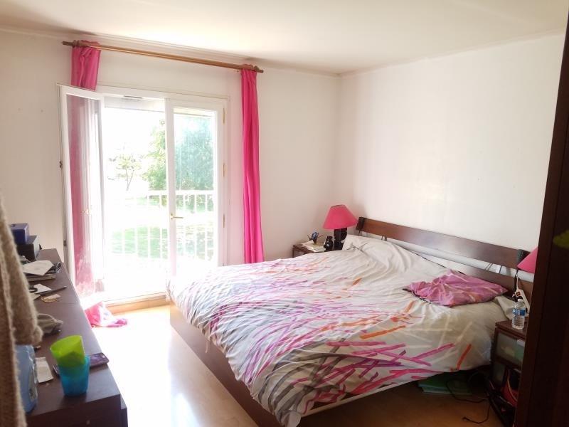 Sale house / villa Sarcelles 261000€ - Picture 7
