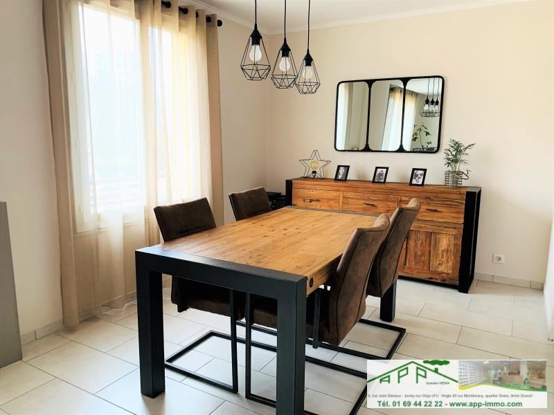 Vente appartement Athis mons 169 600€ - Photo 8