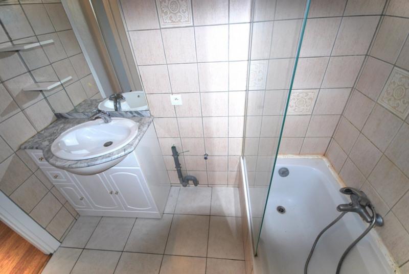 Vente appartement Antibes 189000€ - Photo 6