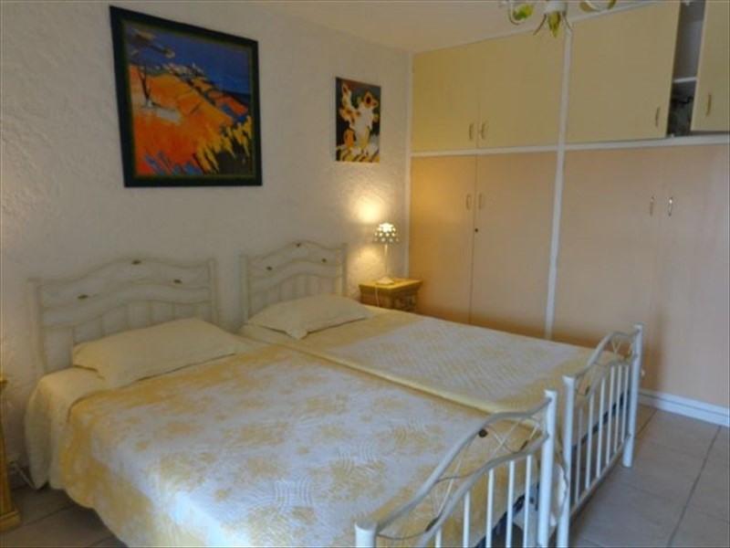 Vente de prestige maison / villa Les issambres 750000€ - Photo 5