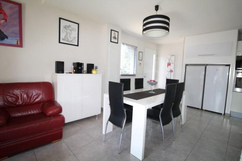 Vente appartement Banyuls sur mer 235000€ - Photo 9