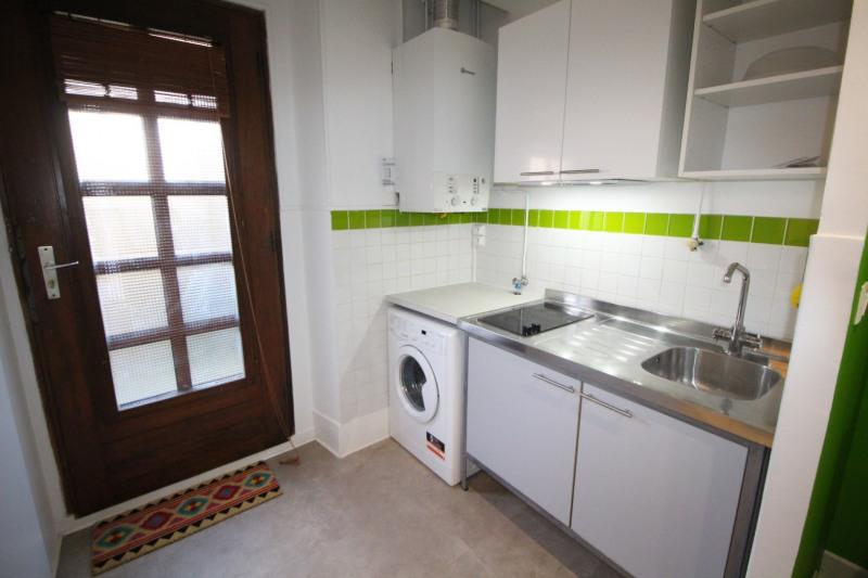 Location appartement Grenoble 415€ CC - Photo 5