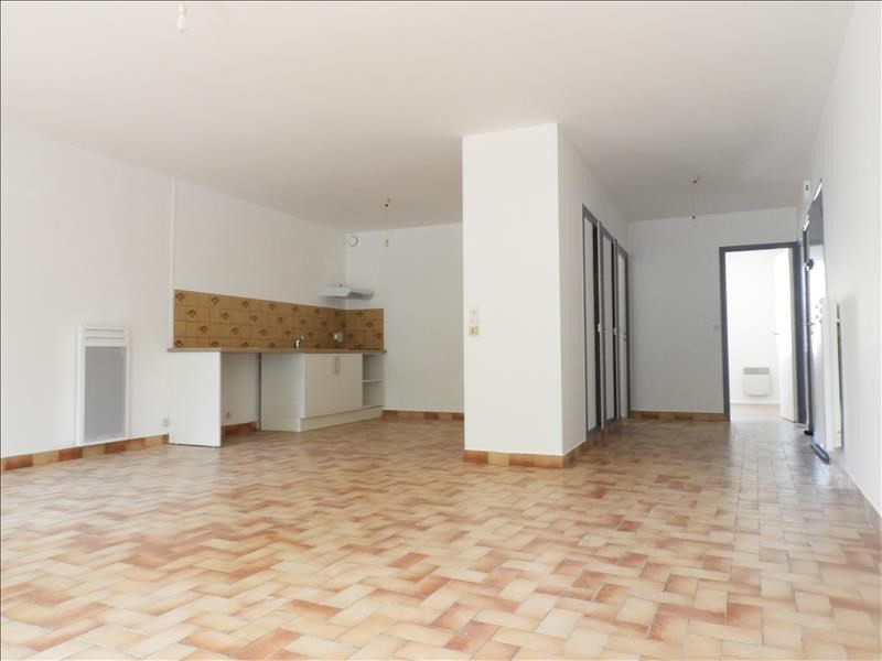 Vente appartement St pierre d oleron 141 400€ - Photo 4