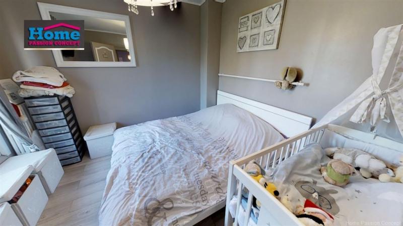 Sale house / villa Suresnes 430000€ - Picture 7