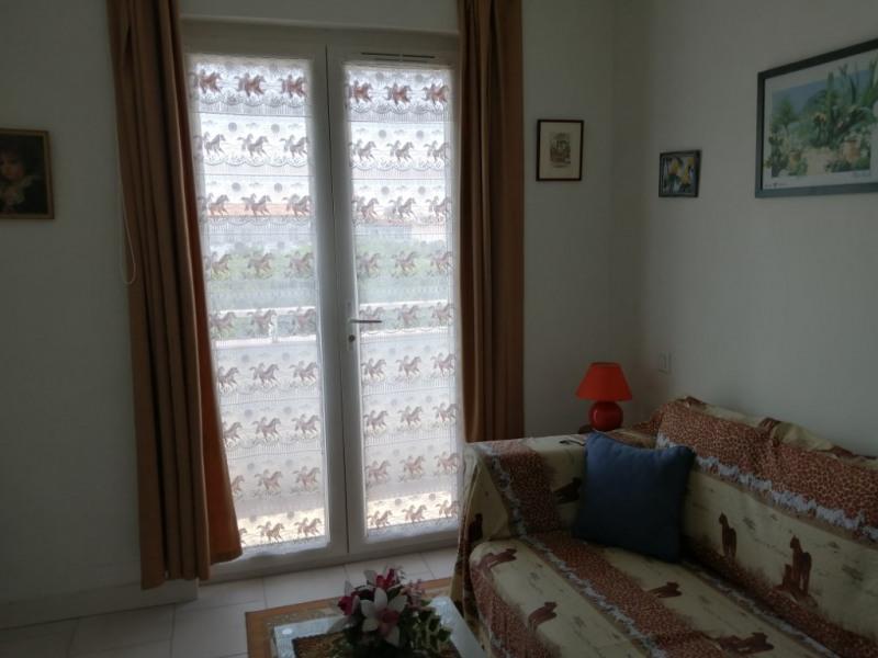 Vente appartement Royan 188680€ - Photo 8