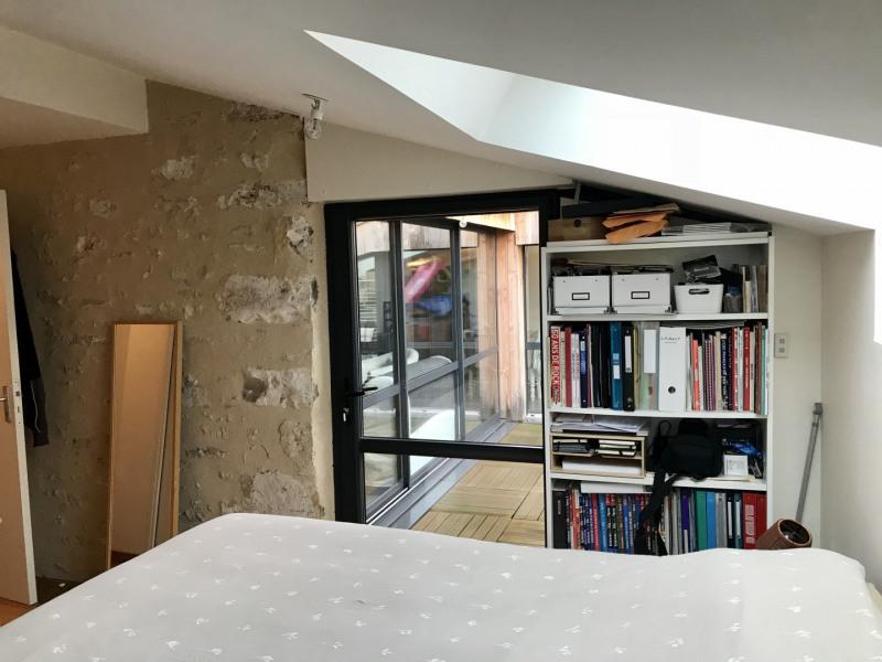 Rental apartment Montigny-sur-loing 1275€ CC - Picture 8