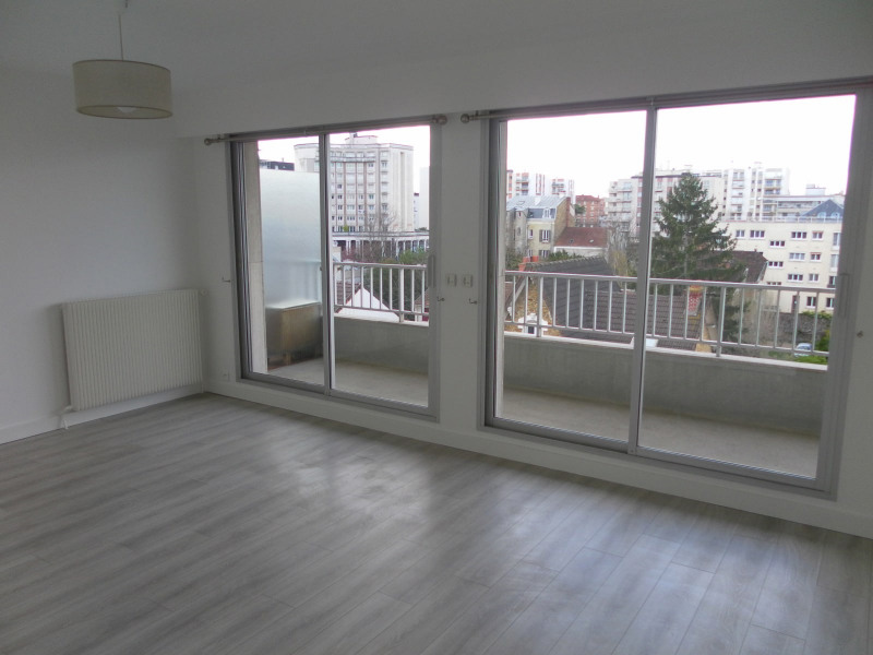 Vente appartement Villemomble 291 000€ - Photo 2