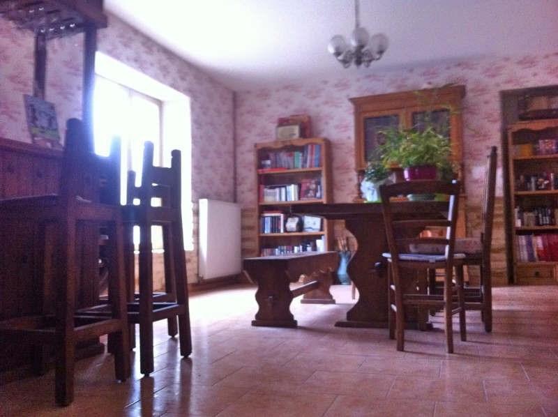 Vente maison / villa Le chatelet en brie 374000€ - Photo 3