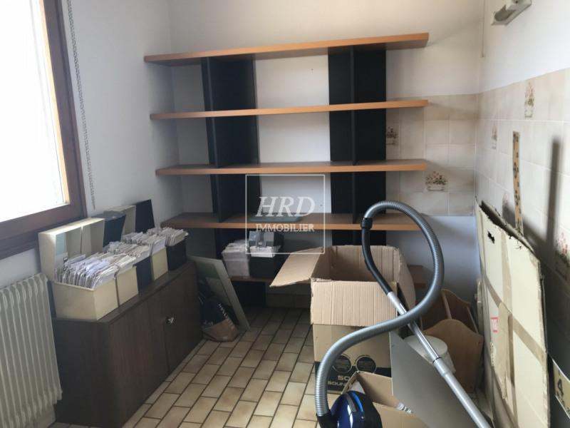 Sale apartment Wasselonne 70850€ - Picture 3