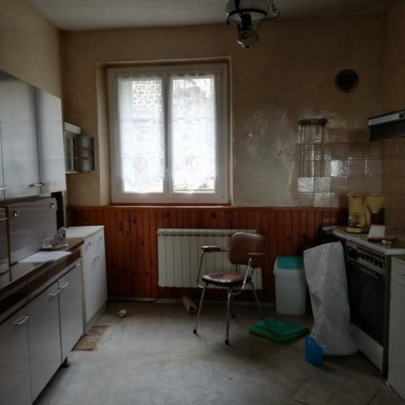 Vente maison / villa Le monastier sur gazeille 86500€ - Photo 11