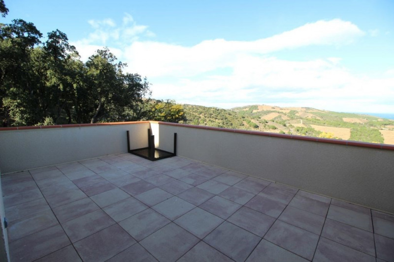Vente de prestige maison / villa Banyuls sur mer 609000€ - Photo 13