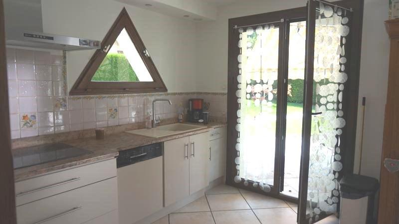 Vente de prestige maison / villa Archamps 899000€ - Photo 6