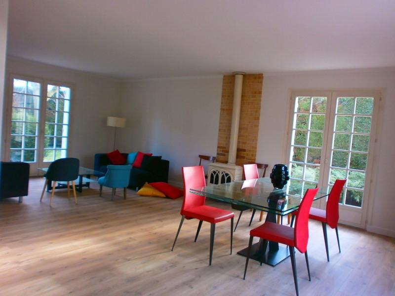 Deluxe sale house / villa Villennes sur seine 599000€ - Picture 7
