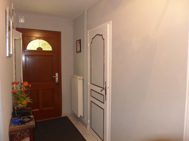 Vente maison / villa Marly 275000€ - Photo 4