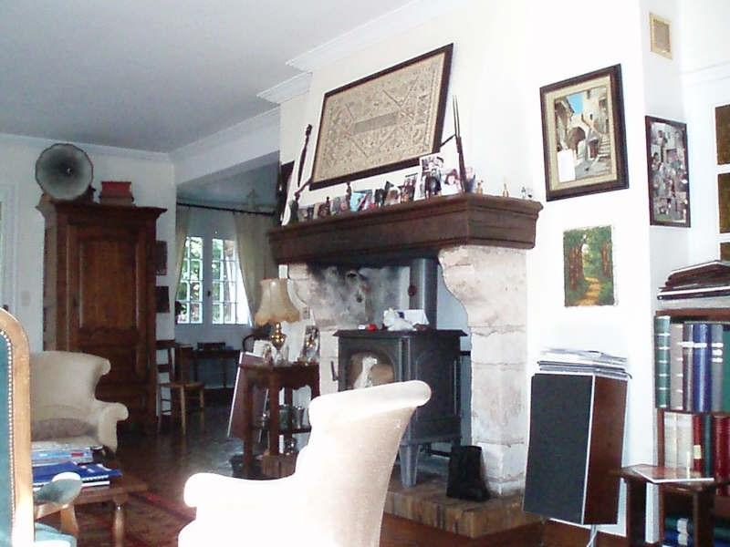 Vente maison / villa Vendome 335000€ - Photo 14