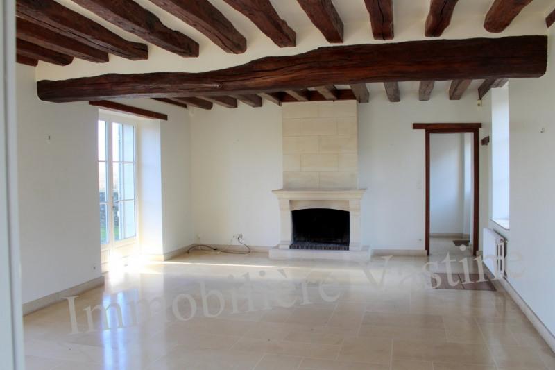 Vente maison / villa Senlis 520000€ - Photo 5