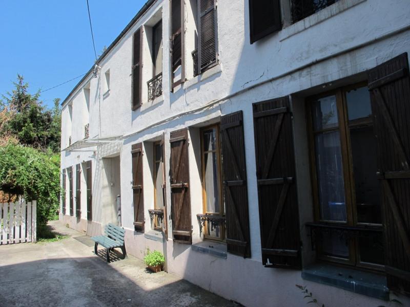 Vente appartement Le raincy 158000€ - Photo 5