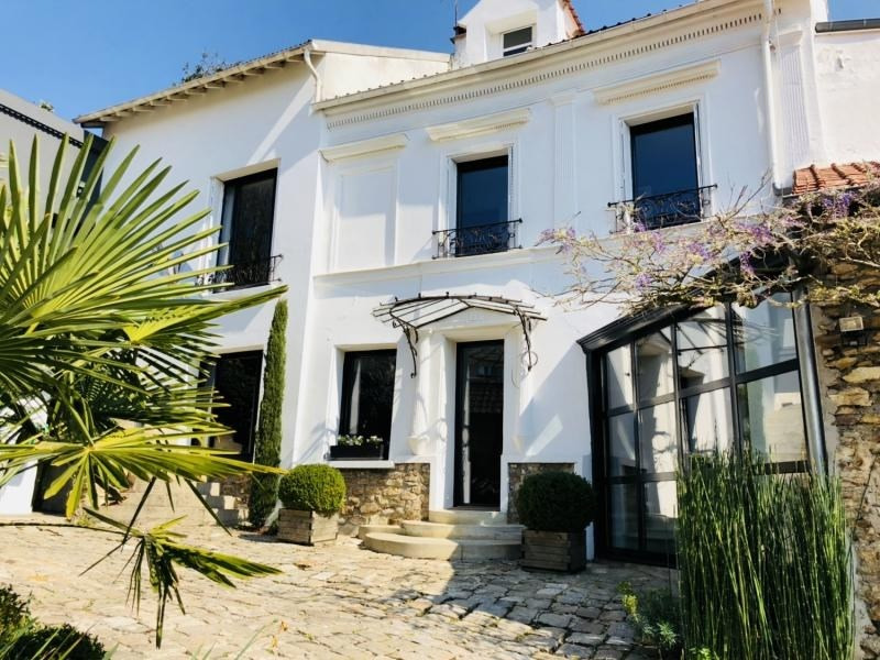 Vente maison / villa St prix 669000€ - Photo 12