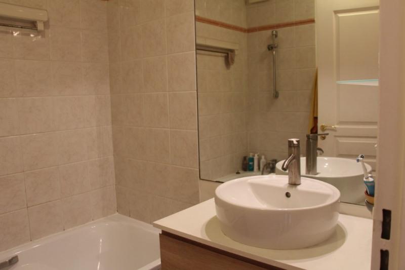 Vente appartement Le plessis robinson 599000€ - Photo 9