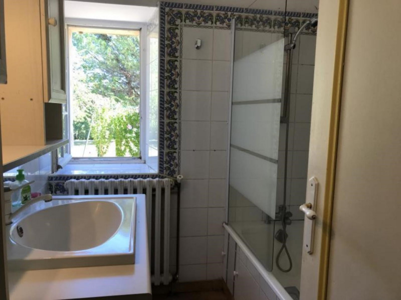 Location appartement Sainte-foy-de-belves 600€ CC - Photo 7