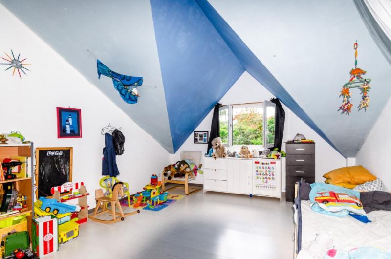 Vente appartement Saint pierre 168800€ - Photo 5