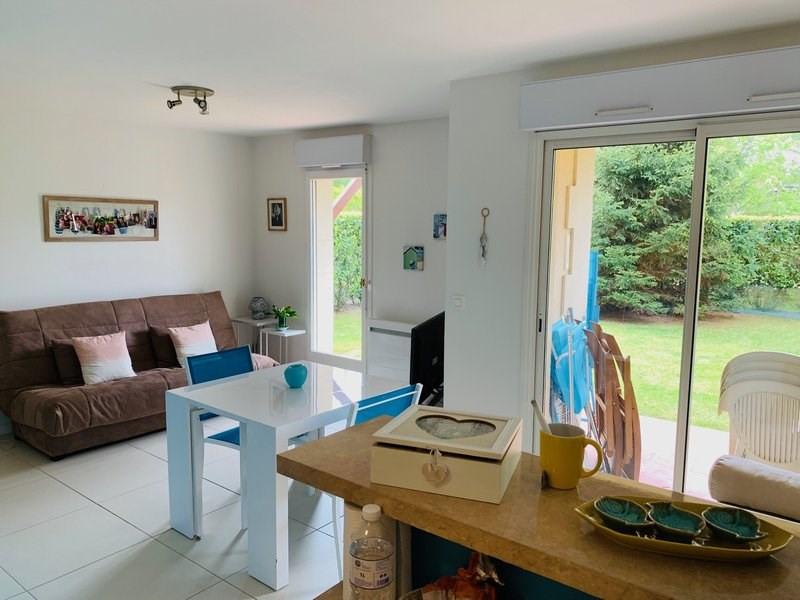 Revenda apartamento Deauville 233200€ - Fotografia 5