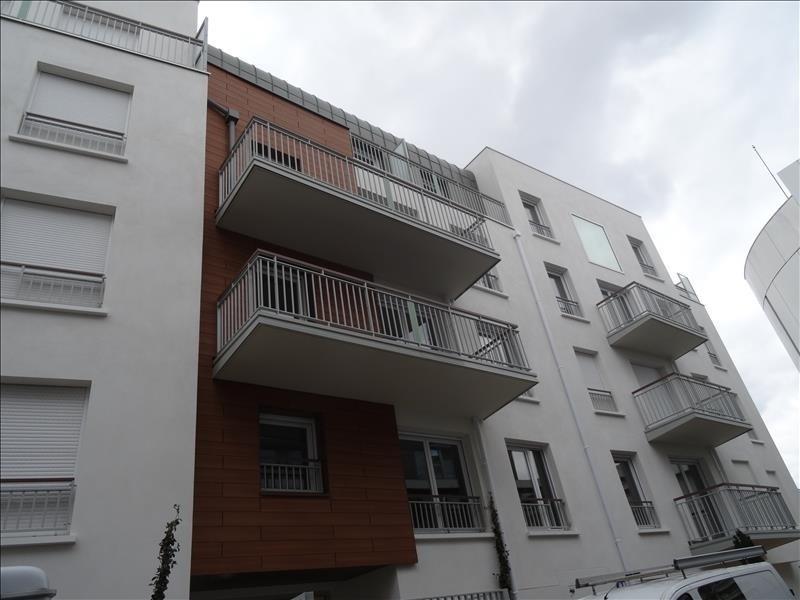 Location appartement Nogent sur marne 790€ CC - Photo 7