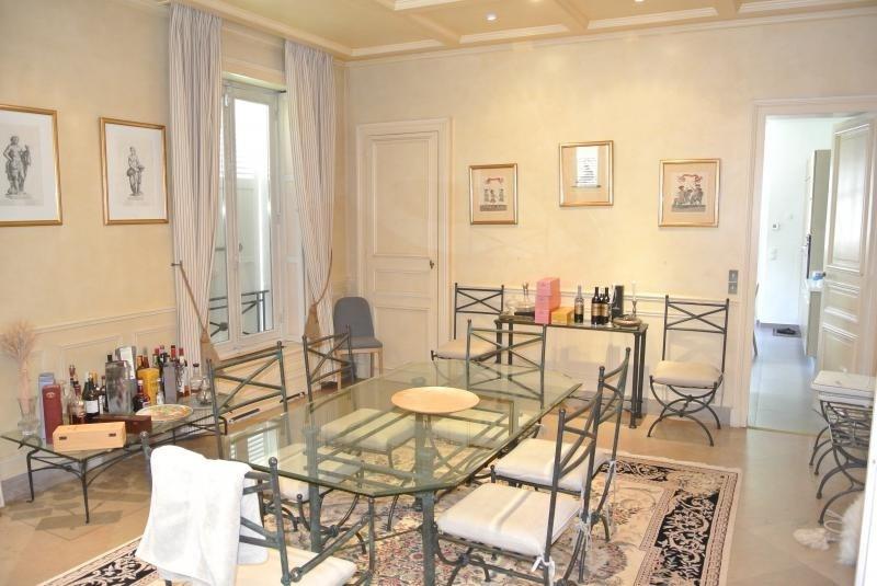 Deluxe sale house / villa St prix 1760000€ - Picture 6