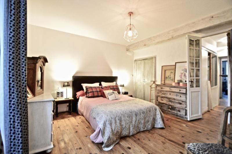 Sale house / villa Gensac 175000€ - Picture 6