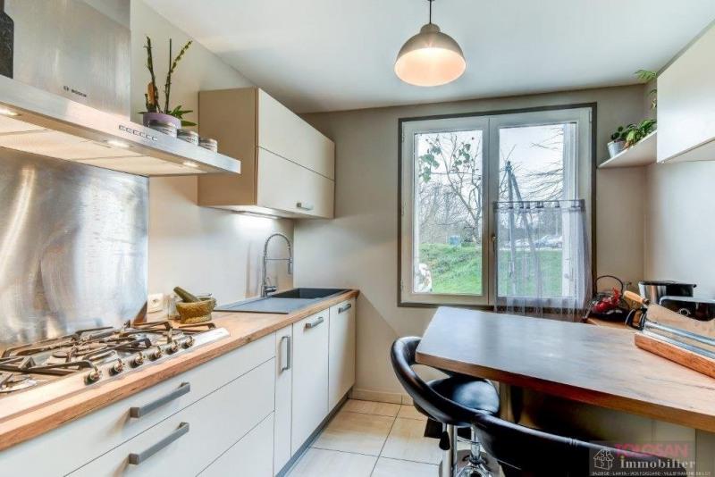 Vente maison / villa Deyme 228000€ - Photo 6