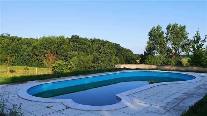 Sale house / villa Villemur sur tarn 299000€ - Picture 6