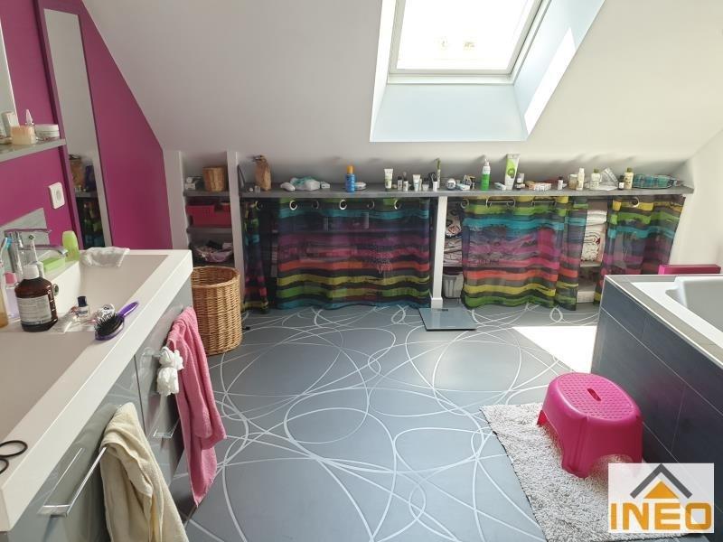 Vente maison / villa Montauban 239990€ - Photo 9