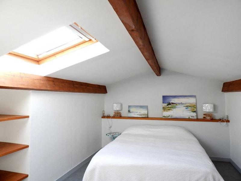 Deluxe sale house / villa Saint palais sur mer 780000€ - Picture 11
