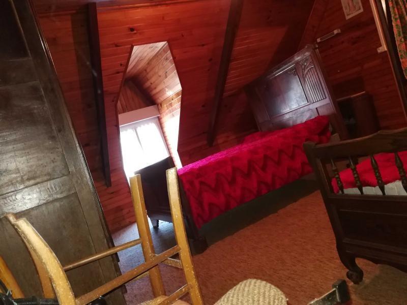 Sale house / villa Mael pestivien 62800€ - Picture 5