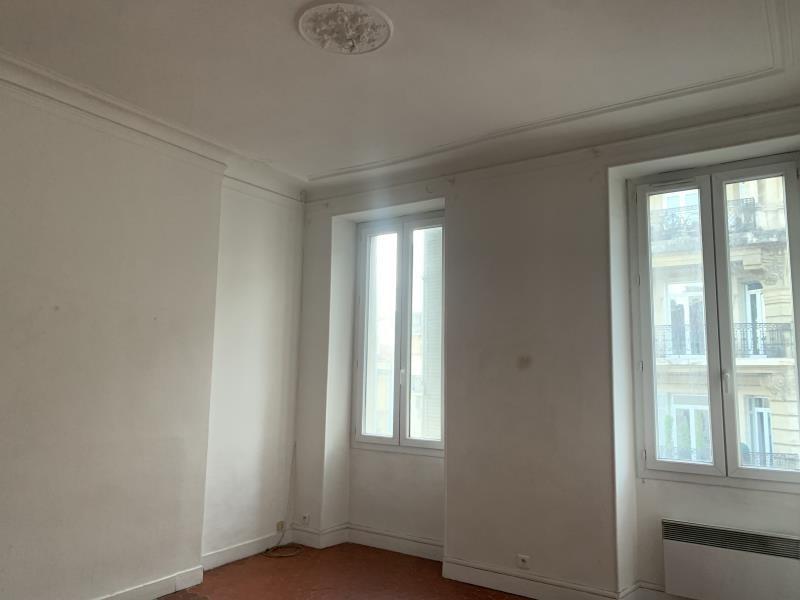Rental apartment Marseille 8ème 800€ CC - Picture 3