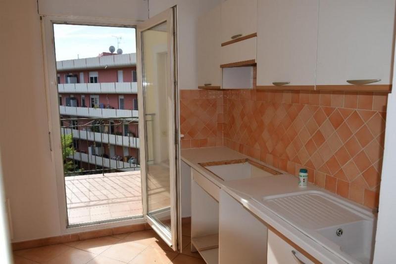 Vente appartement Ste maxime 295000€ - Photo 8