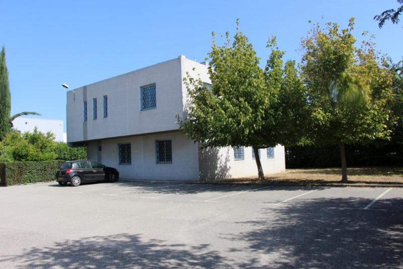 Rental office Aix en provence 3900€ CC - Picture 12