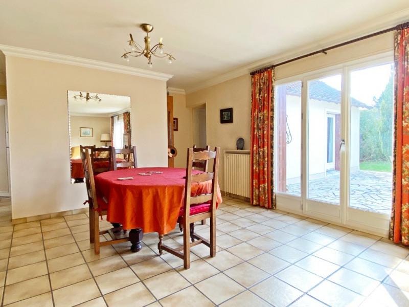 Vendita casa Fourqueux 850000€ - Fotografia 4