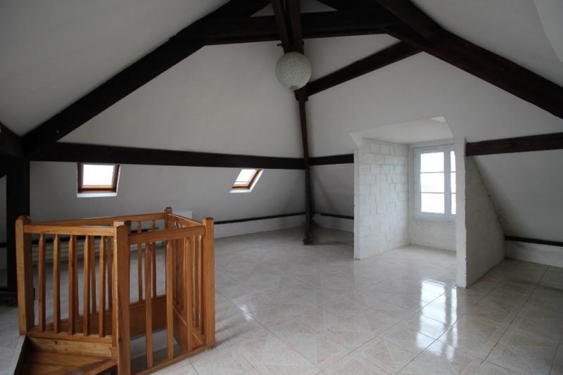 Sale house / villa Conflans sainte honorine 643000€ - Picture 13