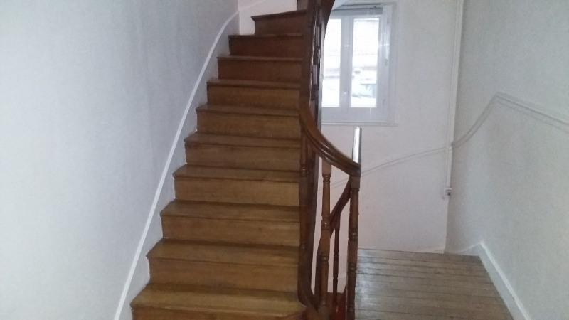 Vente maison / villa Saint quentin 143200€ - Photo 8