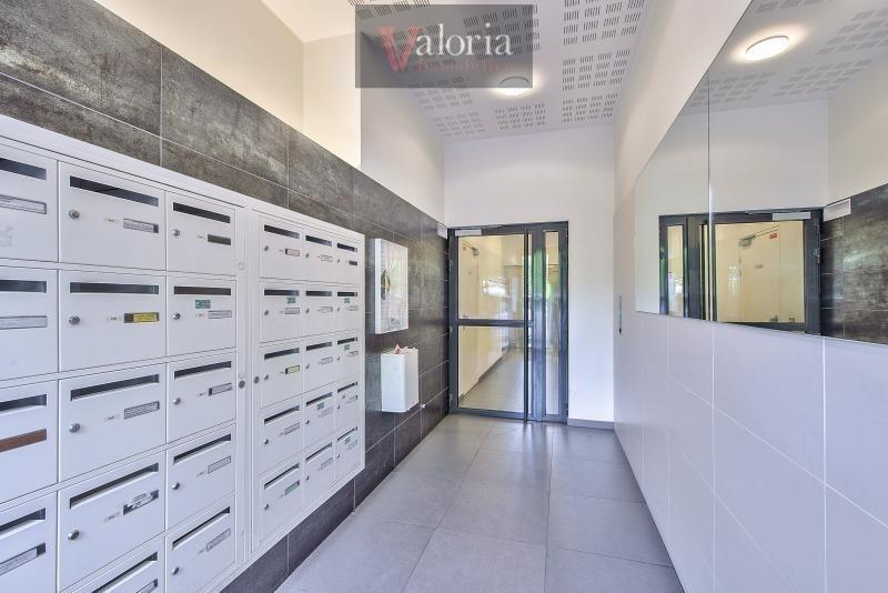 Sale apartment Bagnolet 255000€ - Picture 10