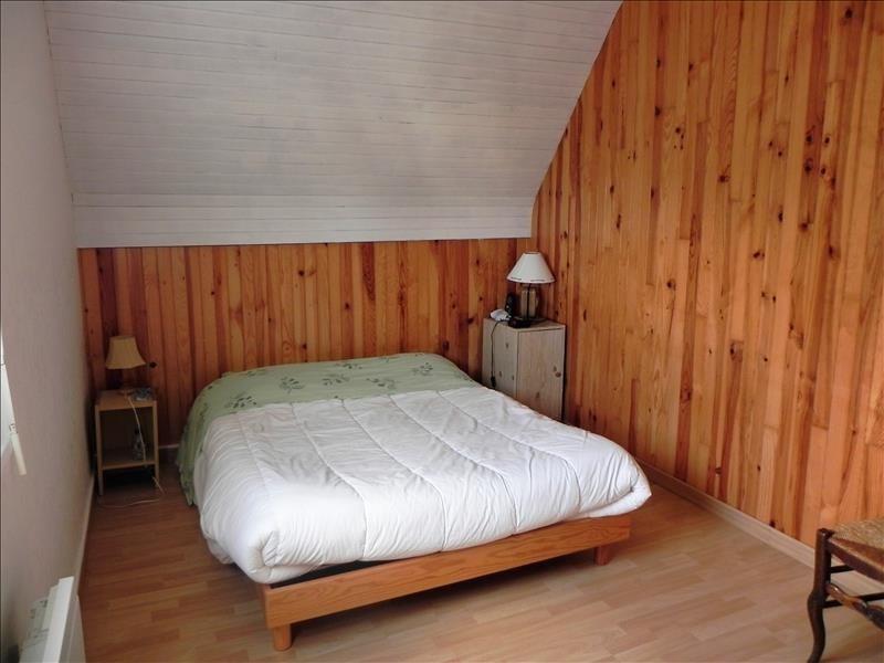 Sale house / villa Trelevern 146720€ - Picture 8