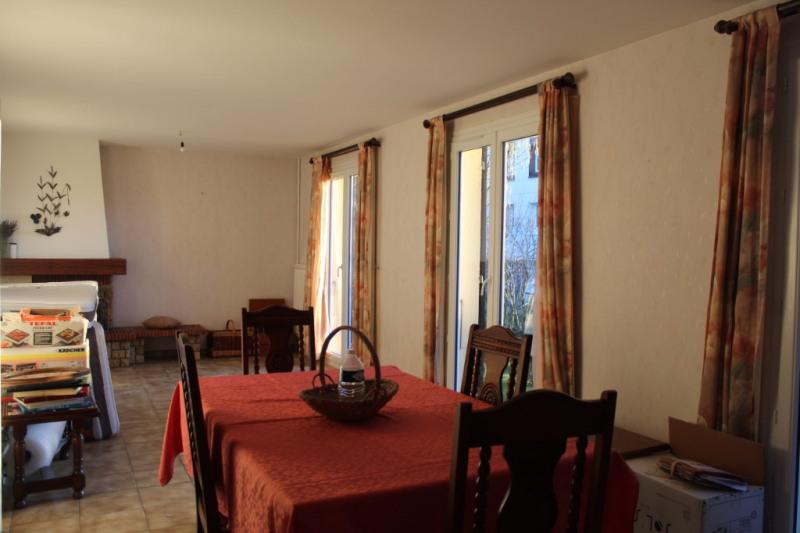 Sale house / villa Bonsecours 229800€ - Picture 6