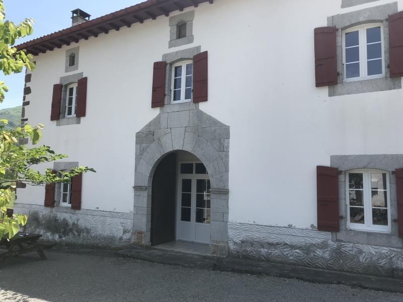 Vente maison / villa St jean pied de port 183000€ - Photo 3