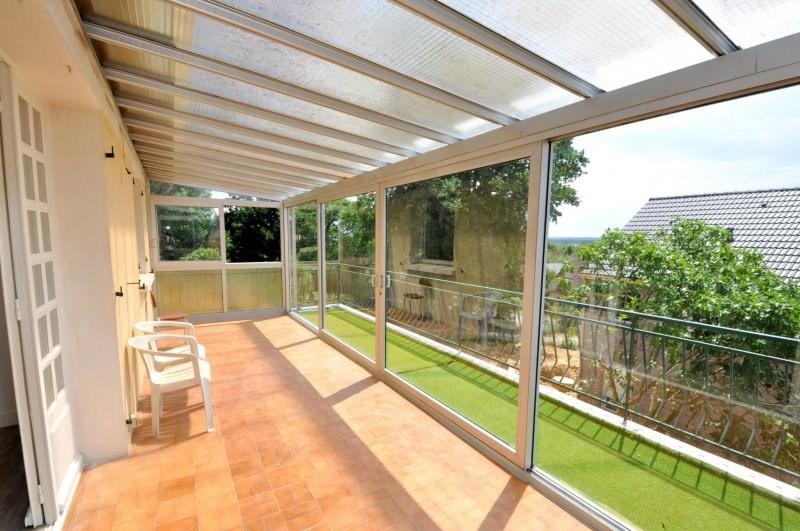 Vente maison / villa Briis sous forges 245000€ - Photo 5