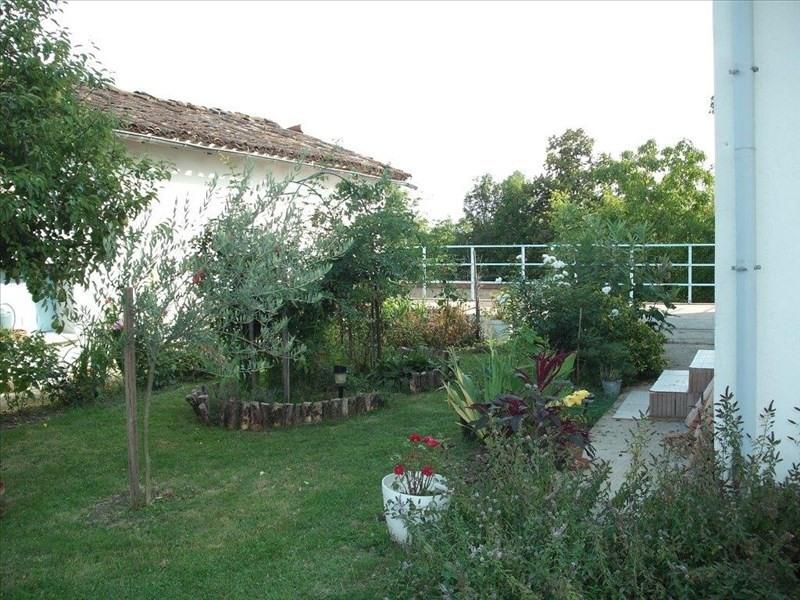 Sale house / villa Mirabel 165000€ - Picture 2
