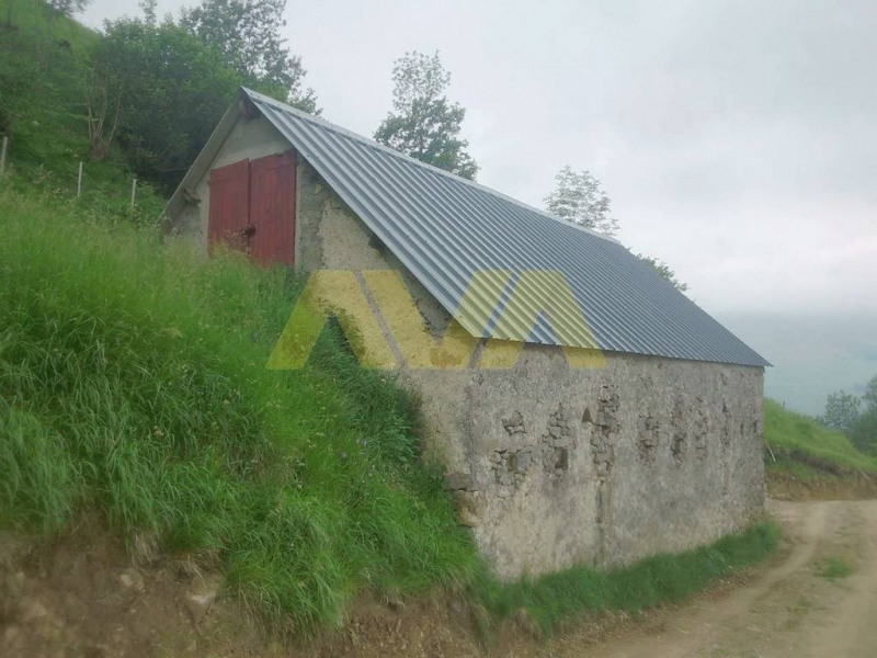 Vendita casa Mauléon-licharre 43600€ - Fotografia 3