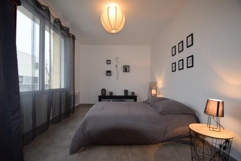 Vente maison / villa Agneaux 234000€ - Photo 4