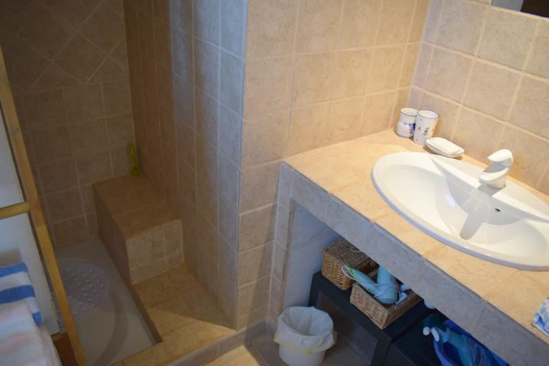 Revenda residencial de prestígio casa Seillans 580000€ - Fotografia 34